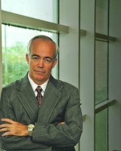 DUI lawyer Jacksonville, FL