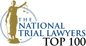 Top 100 National Trail Lawyers